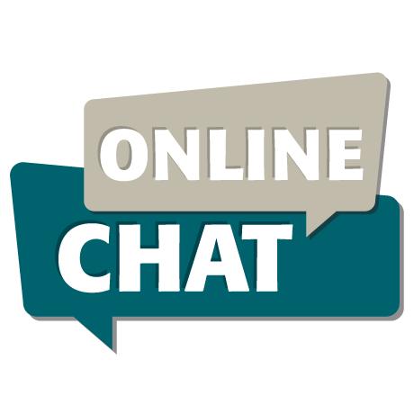 Image result for chat online