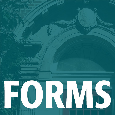 Forms image; click to access Forms page