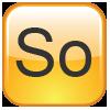 Sophomores icon