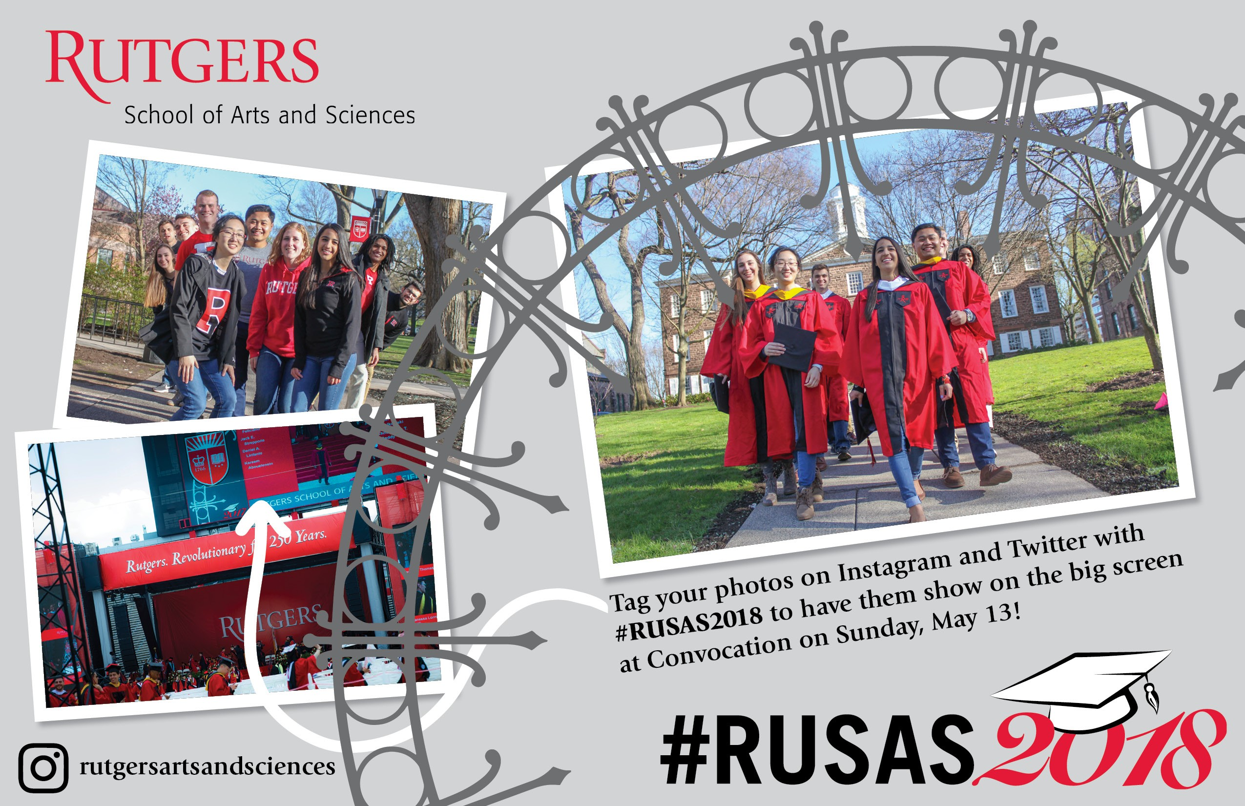 sas interdisciplinary honors thesis rutgers Rutgers sas navigation home  revolution, war, film) we foster a broad, interdisciplinary  we also teach courses on russian culture in russian and offer a.