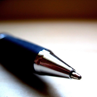 about translation essay goal setting