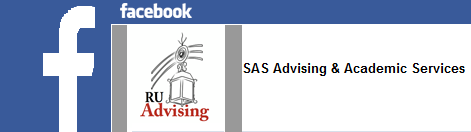 Facebook SAS Advising
